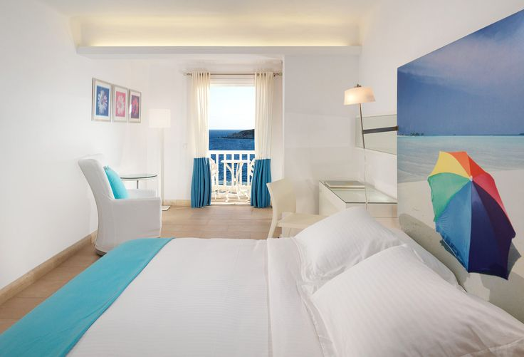 Can you also feel the luxury feeling even in the first room categories of our Resort ? Yes, indeed you can! https://www.petasos.gr/accommodation/rooms/   #PetasosBeach #Mykonos #PlatisGialos #Petasos #Beach #Summer2017 #Summer #SummerHolidays #SummerVacation