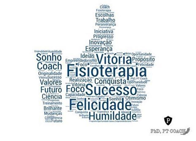 Eu curto a Fisioterapia. ➡️Fisioterapia. Sucesso. Valorização. ✅Compartilhe essa ideia. @PhDPTCoach #fisioterapia #phdptcoach #sucesso #valorização #vitória #foco #felicidade #conquista #humildade #futuro #coach #sonho #empreendedorismo #inovação #realização #esperança #trabalho #iniciativa #progresso #propósito #ciência #mudanças #escolhas #fisioterapeuta #oportunidade #otimismo #ideias #fisiolove #fisioamor #fisioterapiacomamor