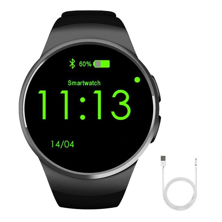 45 best Best SmartWatch 2018 images on Pinterest | Smart watch, Charm bracelets and Apple smartwatch