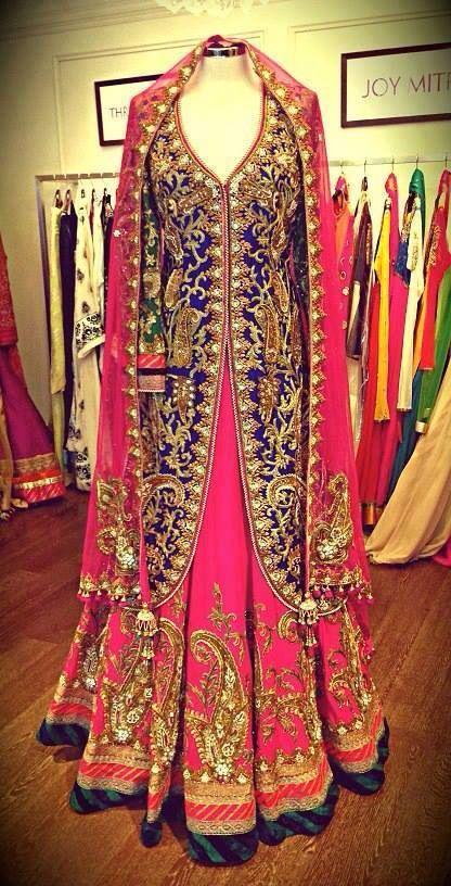 #indian #wedding #pretty