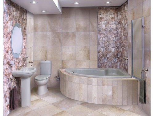 1000 Images About Bathroom Amp Basins On Pinterest
