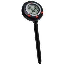 Pyrex Instant Read Thermometer