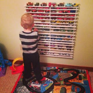 25 Unique Matchbox Car Storage Ideas On Pinterest Toy Car