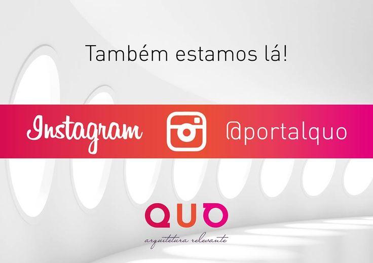 http://instagram.com/portalquo
