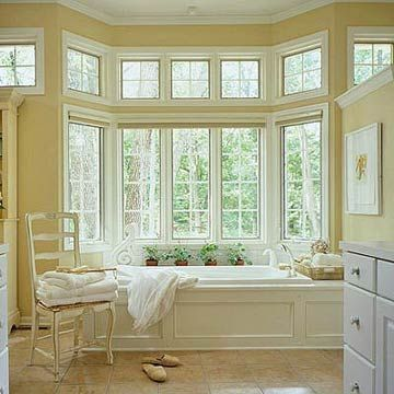Bathroom Yellow Paint best 25+ yellow bathroom interior ideas only on pinterest | diy