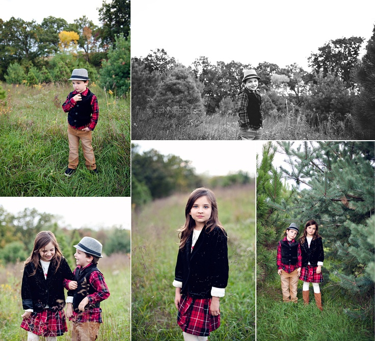 Krueger Christmas Tree Farm: 1000+ Images About Christmas Tree Farm Minis On Pinterest