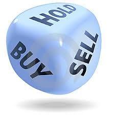 Free Mcx Jackpot Tips,Best Crude Oil Positional Calls,100% Sure Shot Tips,98% Sure HNI Gold Calls