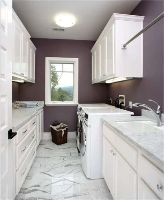 Best 25+ Plum Paint Ideas On Pinterest