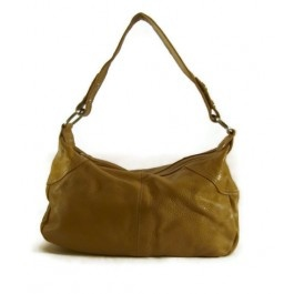 $199.95 Kelsey Tan Leather Handbag free shipping within Australia at sterlingandhyde.com.au