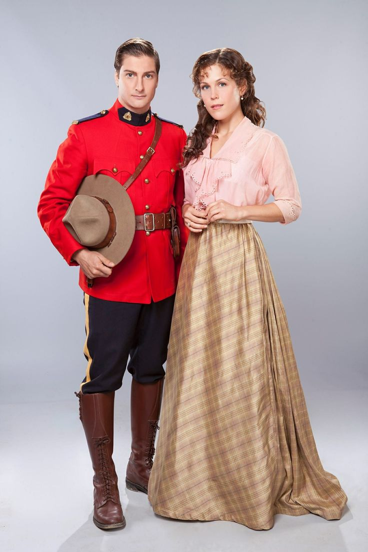 17 best images about wcth lcss on pinterest seasons On when calls the heart jack and elizabeth