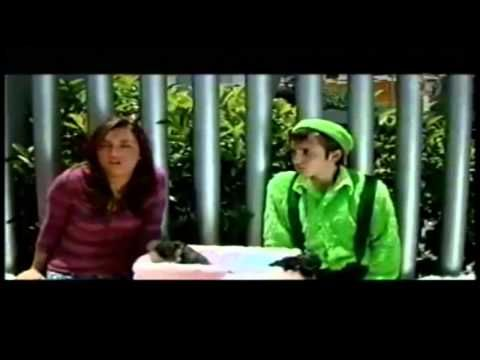 La Familia Peluche 2X10 Carrera de perros - YouTube