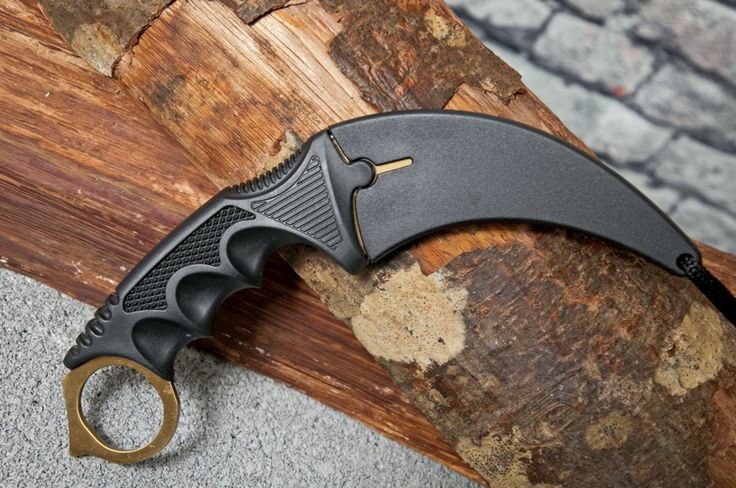 #NEWARRIVAL #Golden #Tactical #Combat #Karambit #Neck #Knife #Survival #Hunting #Fixed #Blade. #BLADES #KNIFECOMMUNITY #COMBATKNIFE #COLLECTION #SURVIVALKNIFE #EDC #KNIFENUT #IGMILITIA #ARMY #WEAPONSFANATICS #MUSTHAVE FOR #SALE AT :- http://ift.tt/2pDHtO2