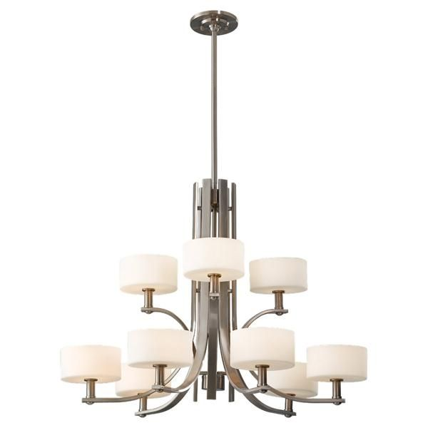 1730 best LIGHT 灯具 images on Pinterest | Crystal chandeliers ...