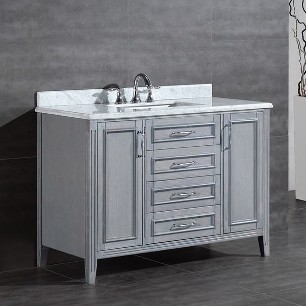2132 Best Bathroom Vanities Images On Pinterest Bathroom Bathrooms And Half Bathrooms