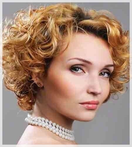 25 best short hairstyles for weddings images on pinterest short hairstyles for weddings ladies junglespirit