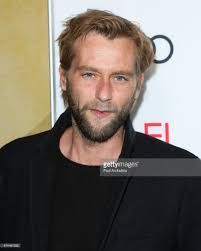 Image result for joe anderson actor