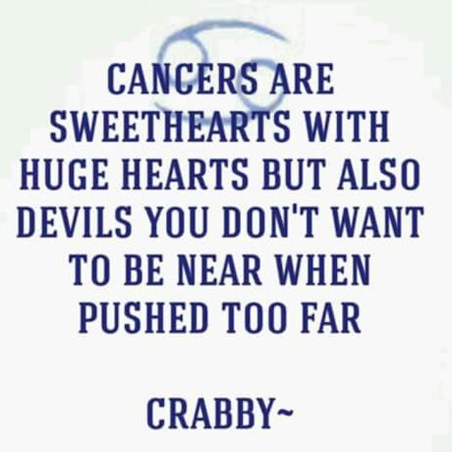 cancerians - Google Search