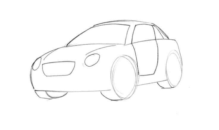 Junior-car-designer-car-drawing-for-kids-made-very-easy-draw-a-cartoon-car-5.jpg (1200×716)