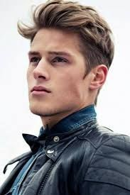 The Best 49+ Medium Length Hairstyles For Men 2018  Tags: #Medium length hair men, #Mens hairstyles medium straight, #Mens hairstyles medium messy, #Hairstyles for medium length hair, #Mens hairstyles 2017 medium, #Mens hairstyles medium wavy, #hairstyles for men over 60, #hairstyles for men over 40, #hairstyles for women over 50, #hairstyles for older men with thinning hair, #medium length hairstyles for men, #balding men's hairstyles 2014, #hairstyles for women with bald spots, #bald