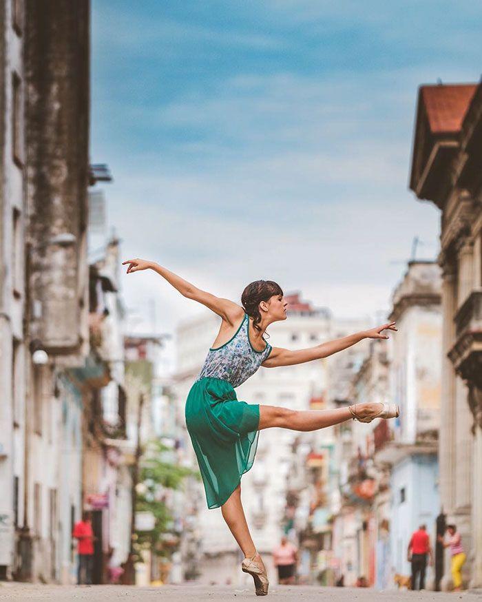 Les Danseurs de Cuba par Omar Robles (8)