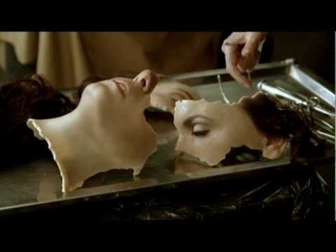 ▶ Katie Melua - I Cried For You - YouTube