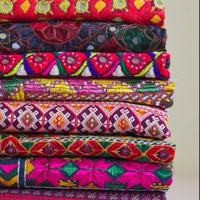 8 Best Ethnic Fabrics Images On Pinterest Closure Weave