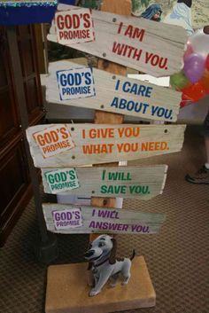 VBS 2015 Journey Off The Map... on Pinterest   Jungle Decorations, Map ...