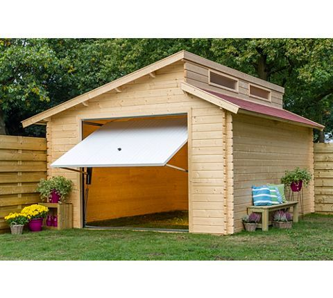 1000 ideen zu h rmann garagentor auf pinterest h rmann. Black Bedroom Furniture Sets. Home Design Ideas