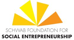 creates community, provides access to network & in-kind resources for Social Entrepreneurs