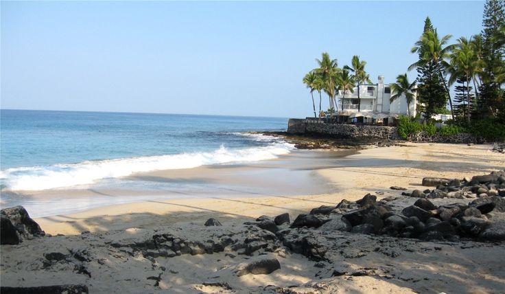 beach la - Hledat Googlem