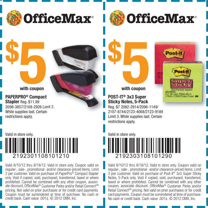 Best buy coupons retailmenot