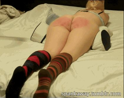 Girls White face fucked spank got everything feel