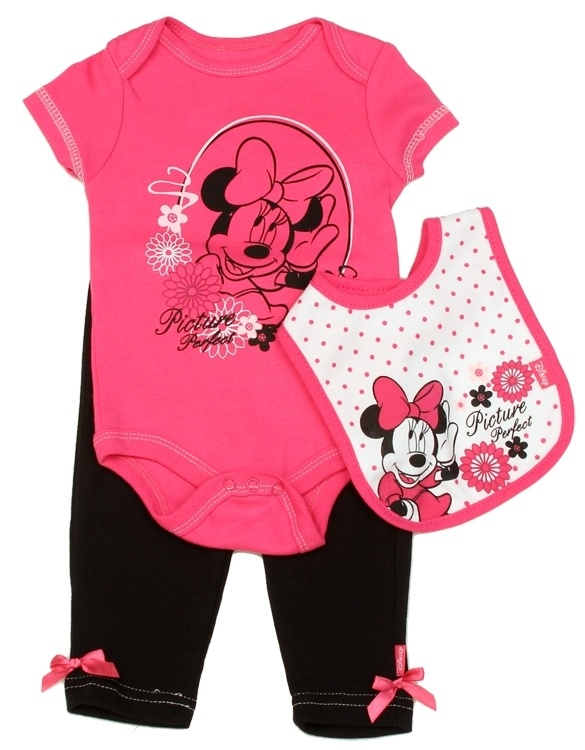 28 Best Micky And Minnie Images On Pinterest Computer