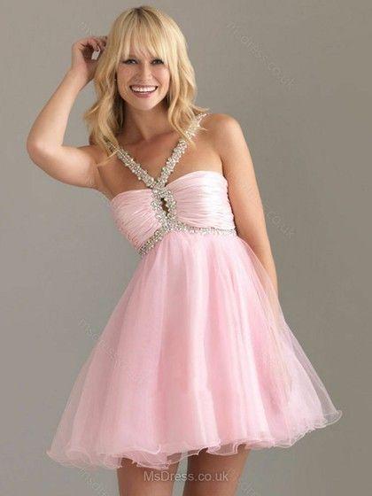15 besten Prom Dresses Bilder auf Pinterest   Brautkleider ...