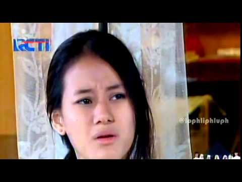 Aku Anak Indonesia Episode 36 Full 3 Juni 2015 #AAI