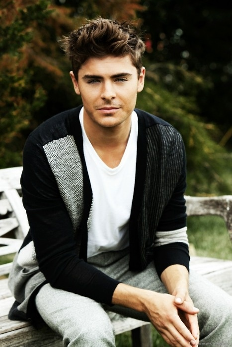 zack efron hair style 639 best images about zac efron on zac efron 8488