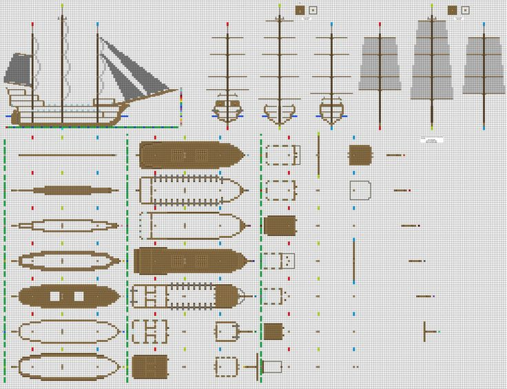 Find this Pin and more on Minecraft. Best 20  Minecraft blueprints ideas on Pinterest