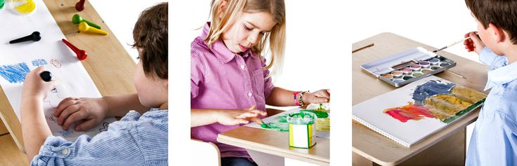 #nuunkidsdesign #gemelos #twins#creatividad #creativity #draw #paint #dibuja #pinta #mobiliarioinfantil #kidsdesign #kidsfurniture #kidsinterior #kidsroom #design #diseño #mobiliarioevolutivo #silla #osit #trona #oueat #mesa  #ohplay #escritorio #ubdesign