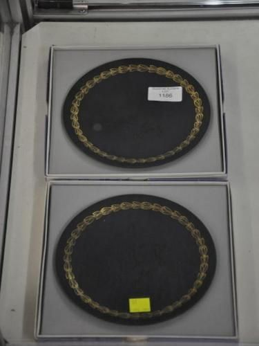 Auction 0488 Lot 1186