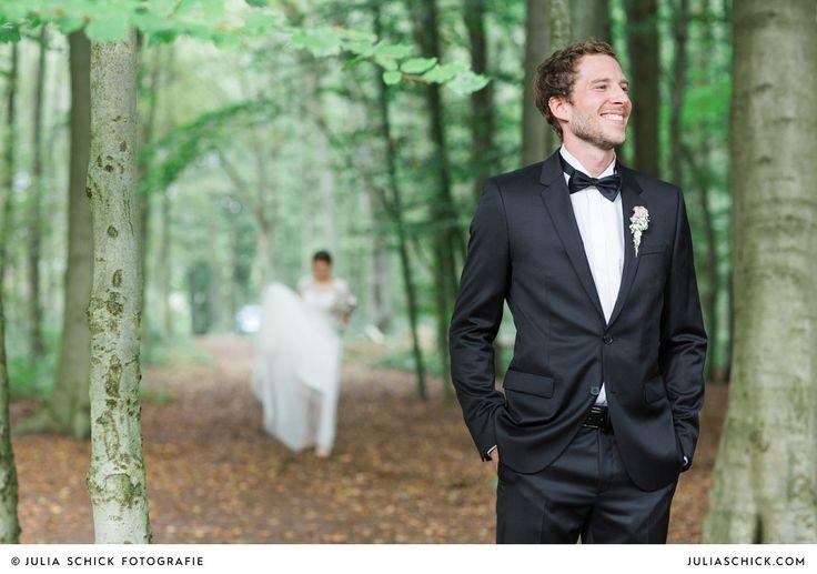 Julia_Schick_Fotografie_Hochzeitsfotografie_kirchliche_Hochzeit_Clemenskirche_Muenster_Factory_Hotel_Eat_0015