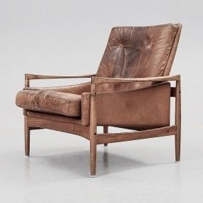 Best 20 scandinavian chaise lounge chairs ideas on for Aalto chaise lounge