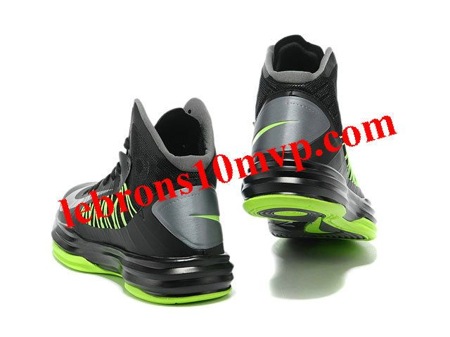 new concept d563e 7dd82 18 best Nike Lunar Hyperdunk 2012 images on Pinterest   Nike lunar, Nike  free shoes and Nike shoes outlet