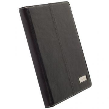 Husa Krusell Luna Neagra iPad Mini - Huse