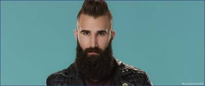 Big Brother's Head of Household Paul Abrahamian won the Power of Veto and thennominated Cody Nickson for eviction in Josh Martinez's place during Wednesday night's broadcast of Season 19 of CBS. 'Big Brother' HoH Paul Abrahamian wins Power of Veto names Cody Nickson replacement nominee #BB #BB19 #BigBrother