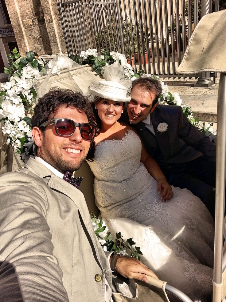 Best wishes for the happiest day of your life!! Will be unforgettable!!    https://instagram.com/polignanomadeinlove/   http://www.polignanomadeinlove.com/turismo-polignano/it/servizi/matrimoni-made-in-love.html #polignanomadeinlove #weddinginpolignano #sposarsiapolignano #sposarsincalessino #calessinomadeinlove #pizzaefichinlove #love