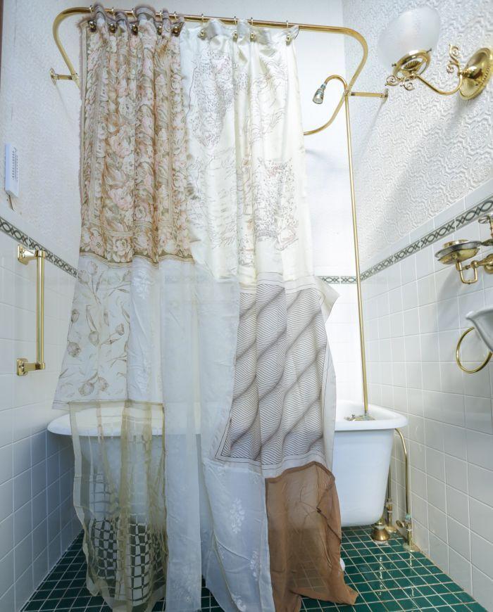 Best 25+ Bohemian shower curtain ideas on Pinterest | Curtains ...
