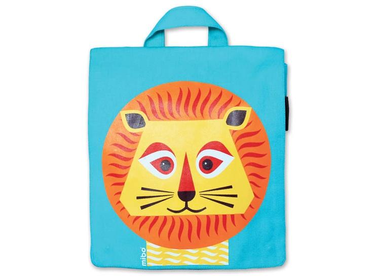 Lion MIBO Backpack: Kids Stuff, Fun Kids, Delight Mibo, Mibo Backpacks, Lion Mibo, Baby Daniel, Baby Items, Kids Rooms, Pate Lion