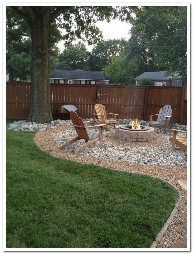 31 backyard designs adding interest to landscaping ideas 18 – Historii channel