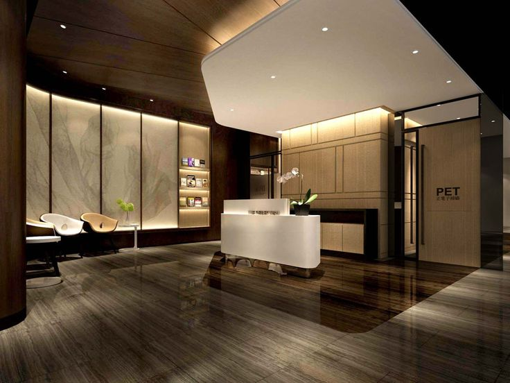 44 best HKL images on Pinterest Healthcare design Clinic design