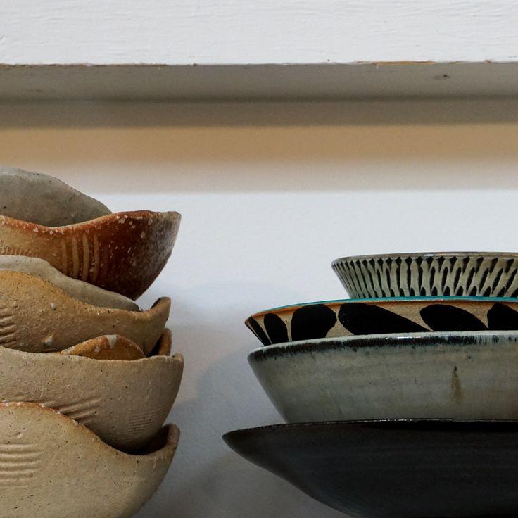 Pottery Koyasan Guest House
